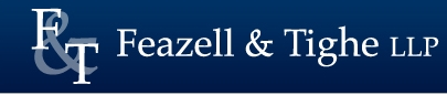 Feazell & Tighe, LLP